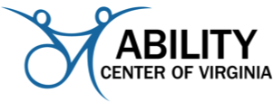 Ability Center of Virginia